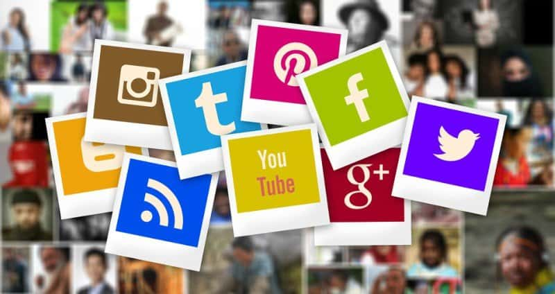 Creare una strategia di social media marketing passo dopo passo