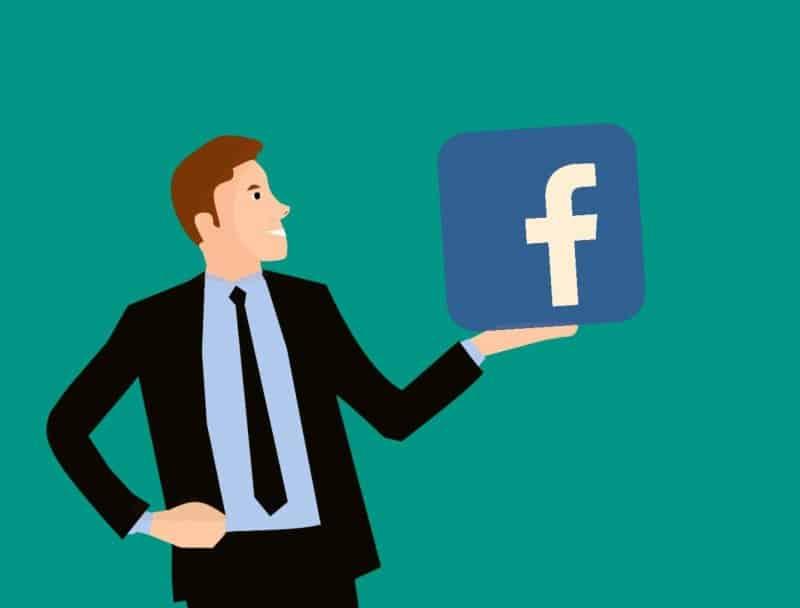 Come ottimizzare le inserzioni di Facebook e promuovere i propri prodotti